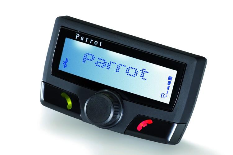 Parrot-CK3100-02.jpg