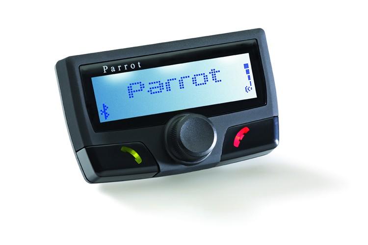 Parrot-CK3100-04.jpg