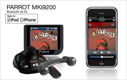 Parrot_MKi9200-4.jpg