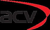 ACV hivatalos forgalmazó