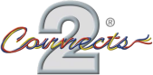 Connect2 hivatalos forgalmazó