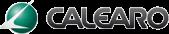 Calearo hivatalos forgalmazó