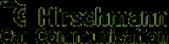 Hirschmann hivatalos forgalmazó